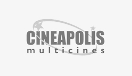 Cineapolis :