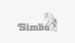 Simba :