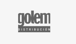 Golem :