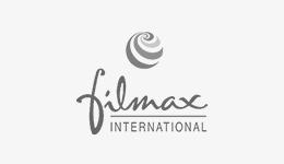 Filmax :