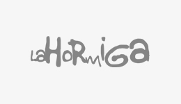 La Hormiga :