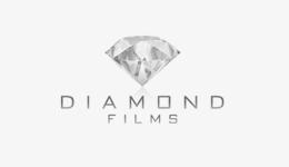 Diamond Films :