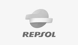 Repsol :