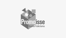 PROMOISSE :