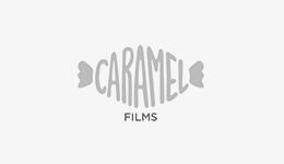 Caramel Films :